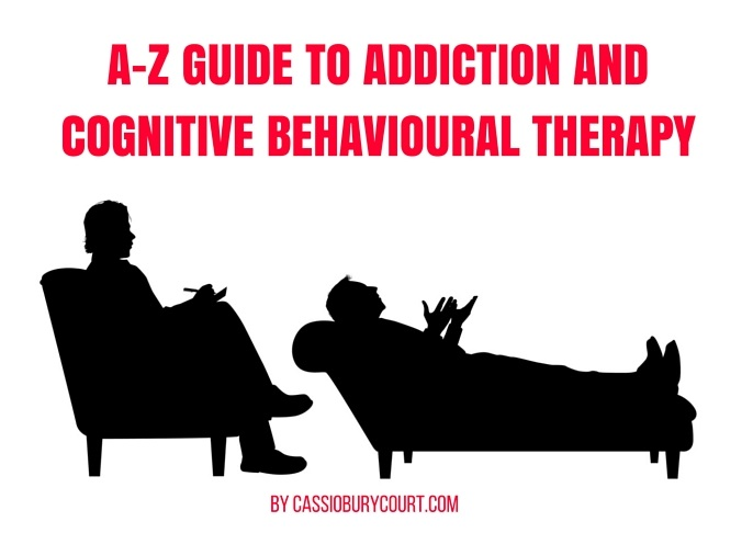 use of cognitive behavioural therapy cbt for depression Modern cognitive behavioral therapy (cbt)  cognitive behavioral therapy for major depression continued   narcotic painkiller use tied to higher risk for.