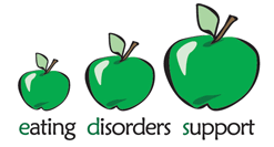 Easting Disorder Support