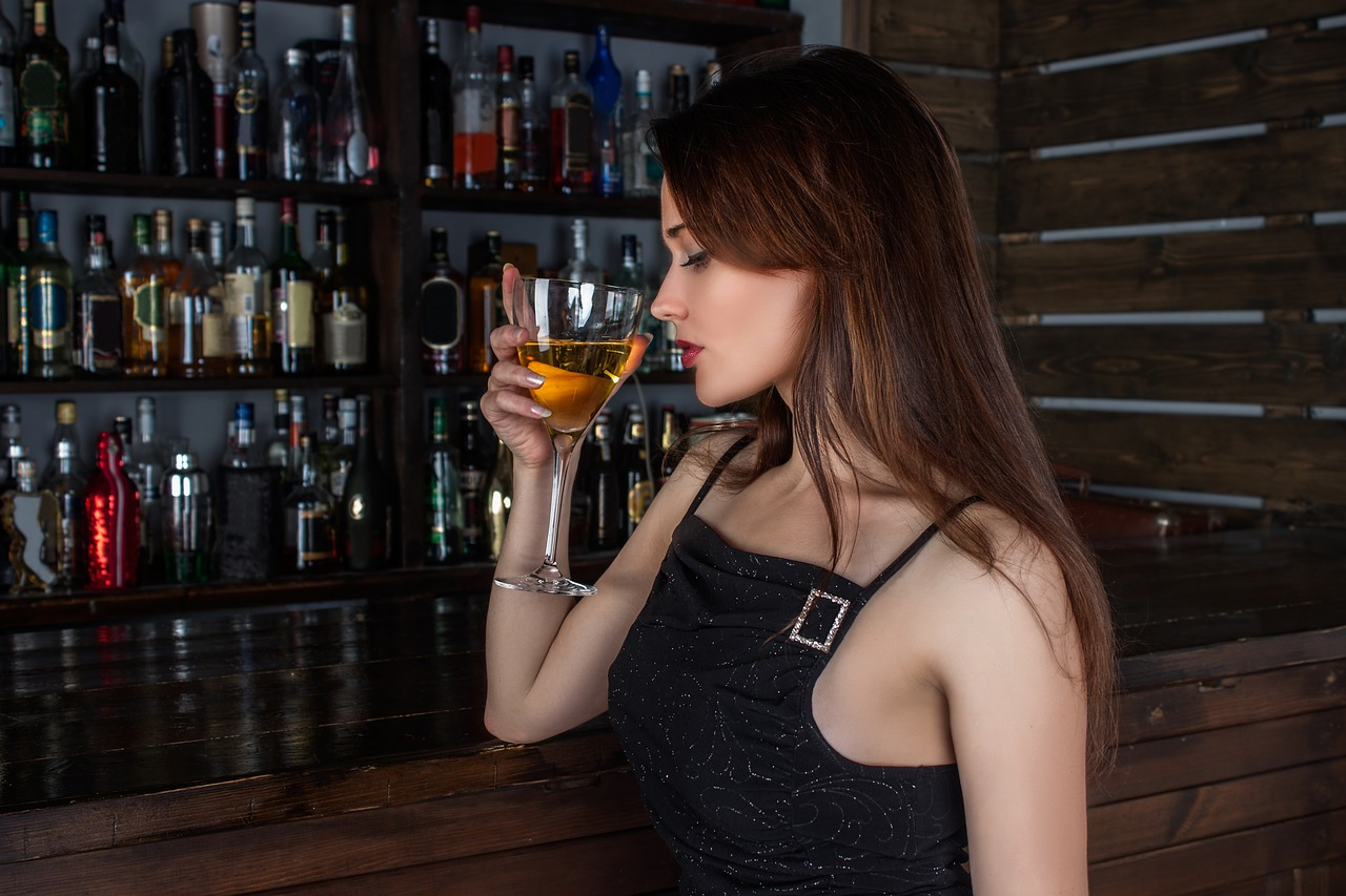 When Should You Go To Rehab for Alcohol Addiction?