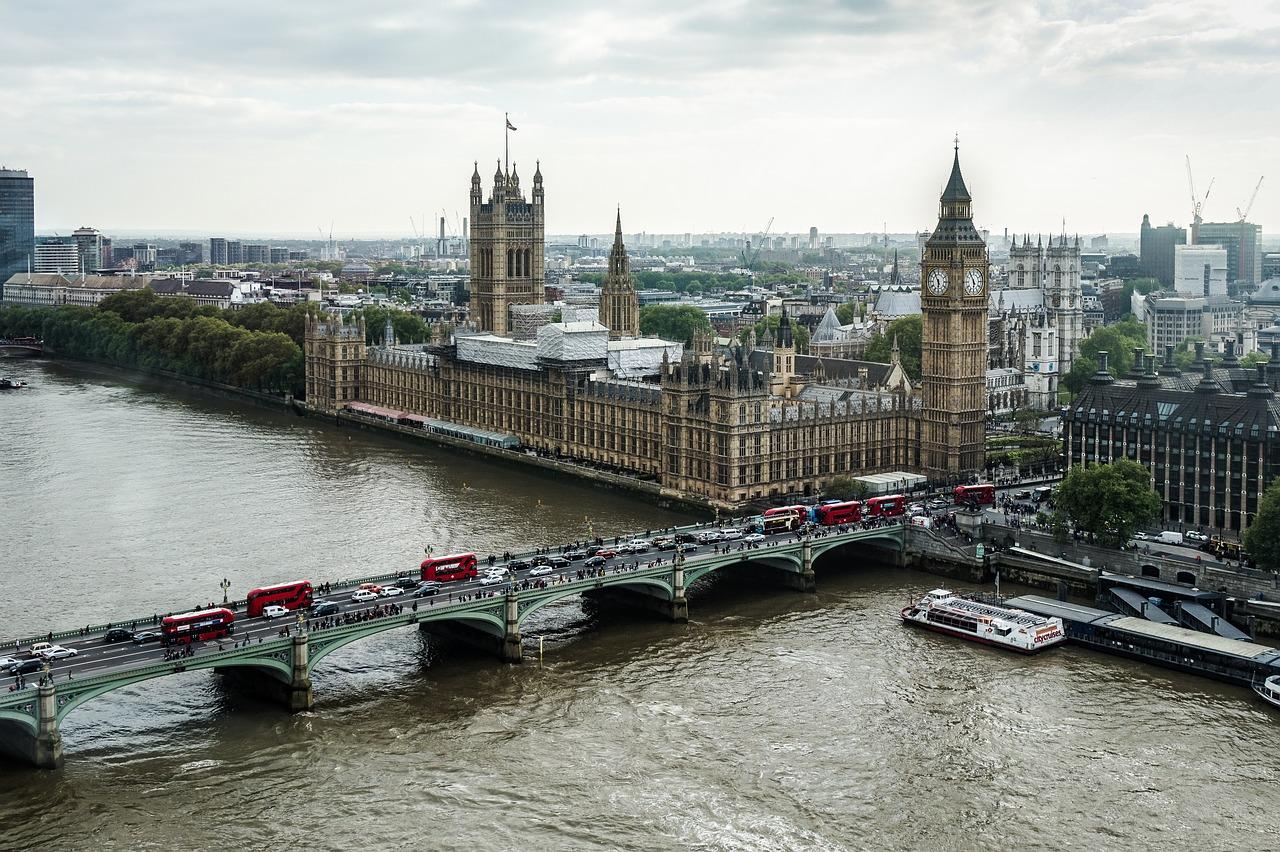 drug and alcohol rehab london