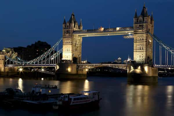 Drug and Alcohol Rehab and Detox in London