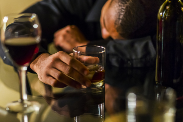 Mixing Cocaine with Alcohol: Is It Dangerous