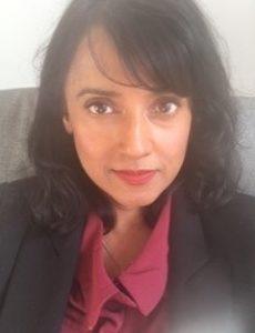 Raffa Bari - Deputy Manager at Cassiobury Court
