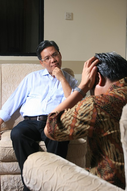 Cognitive Behaviour Therapy for Addiction