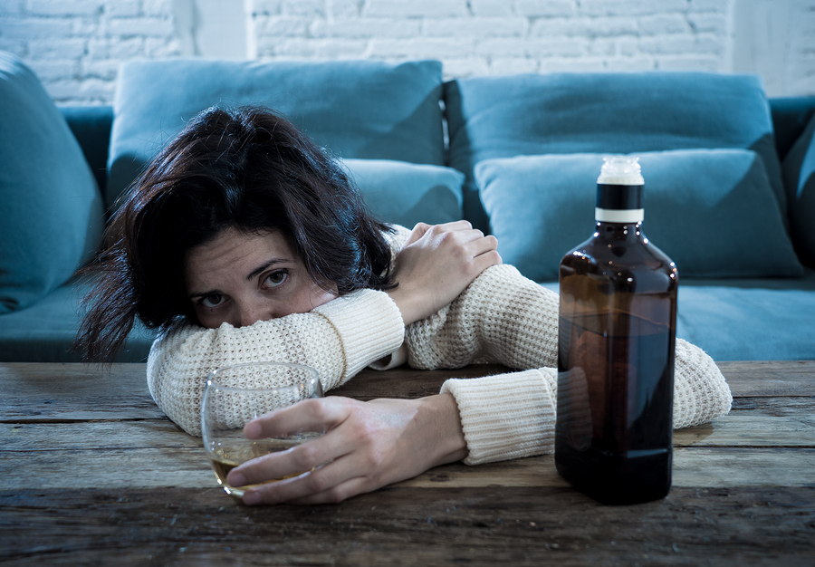 Differences Between Alcohol Abuse And Alcoholism