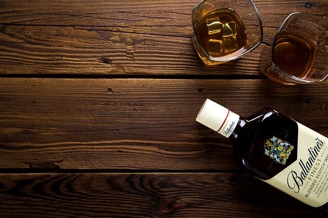 10 effects alcohol has on your body