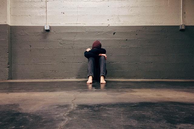 Heroin Detox